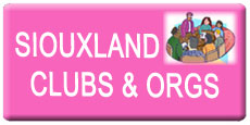 Sioux City Clubs & Organizations Directory