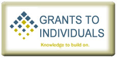 Foundation Grants to Individuals Online