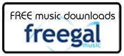 Downloads Freegal