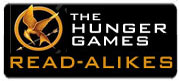 Hunger Games Readalikes